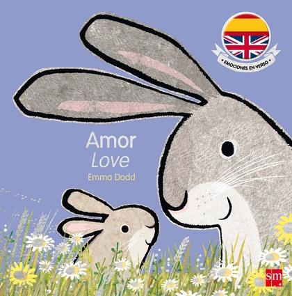 EV.AMOR-LOVE.