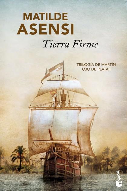 TIERRA FIRME