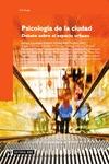 PSICOLOGÍA DE LA CIUDAD