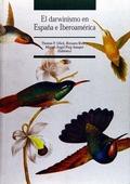 EL DARWINISMO EN ESPAÑA E IBEROAMÉRICA