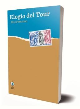 ELOGIO DEL TOUR.