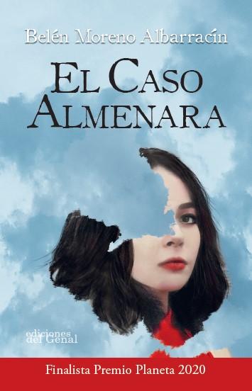 EL CASO ALMENARA