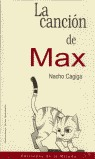 LA CANCIÓN DE HAX