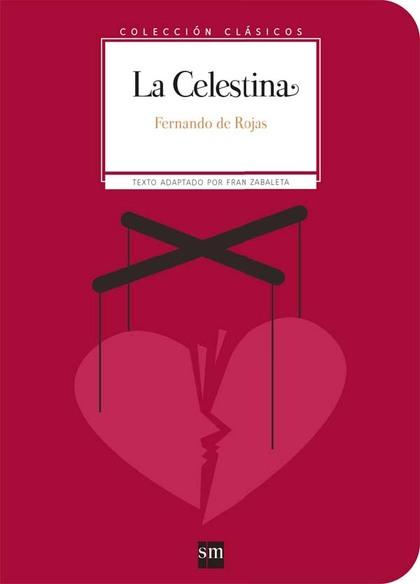 LA CELESTINA (EBOOK-EPUB).