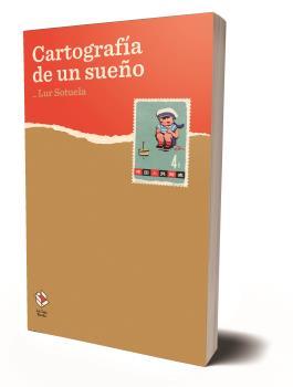 CARTOGRAFÍA DE UN SUEÑO