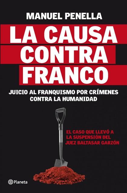 LA CAUSA CONTRA FRANCO