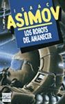 (136-11) ROBOTS AMANECER