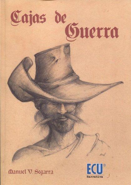CAJAS DE GUERRA.