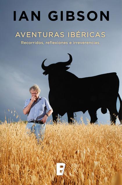 AVENTURAS IBÉRICAS.