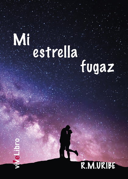 MI ESTRELLA FUGAZ