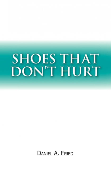 SHOES THAT DON´T HURT