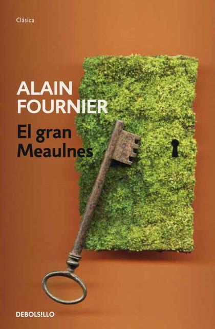EL GRAN MEAULNES.