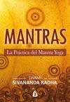 MANTRAS : LA PRÁCTICA DEL MANTRA YOGA
