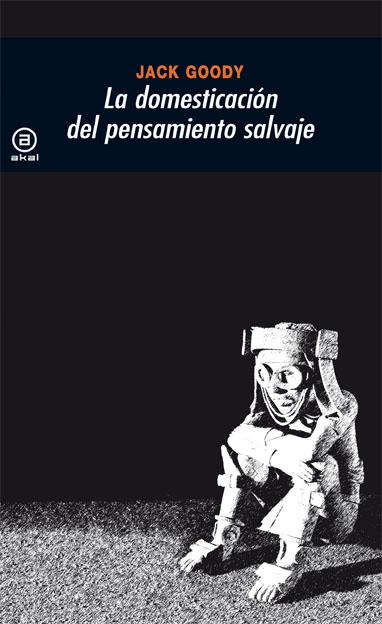 (71) dOMESTICACION DEL PENSAMIENTO