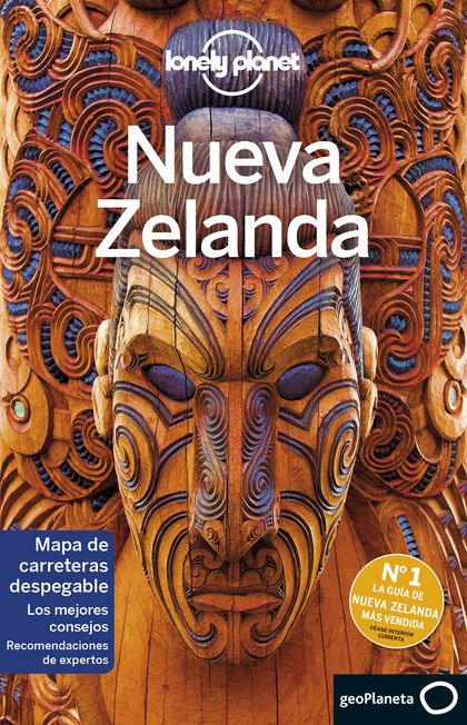 NUEVA ZELANDA 6.