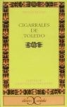 CIGARRALES DE TOLEDO CC