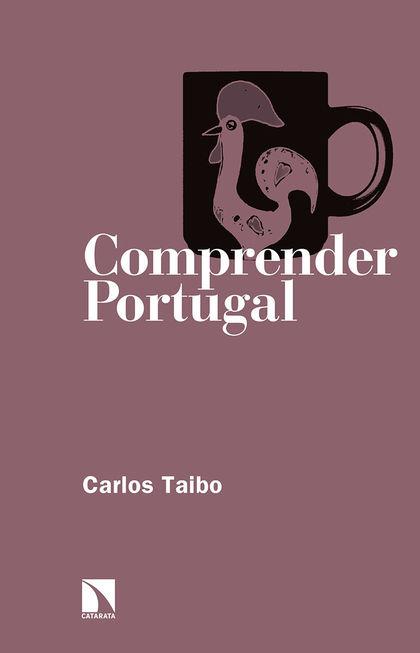 COMPRENDER PORTUGAL.