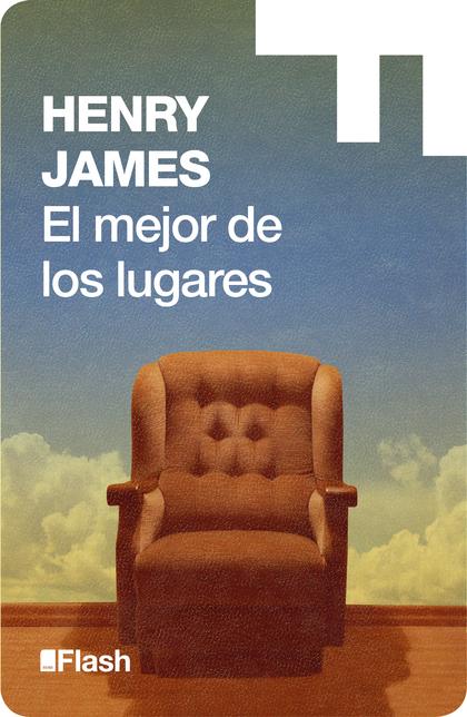 EL MEJOR DE LOS LUGARES (FLASH).