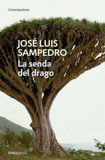 LA SENDA DEL DRAGO.