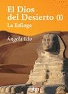 DIOS DEL DESIERTO,EL I.
