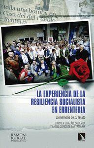 LA EXPERIENCIA DE LA RESILIENCIA SOCIALISTA EN ERRENTERIA