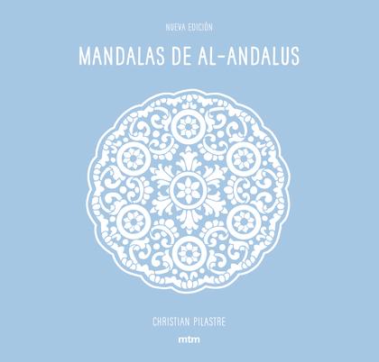 MANDALAS DE AL-ANDALUZ.