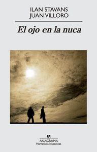 EL OJO EN LA NUCA. CONVERSACIONES