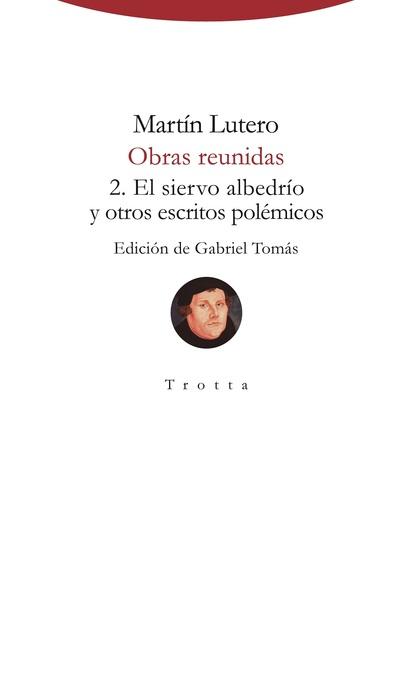 OBRAS REUNIDAS
