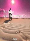 HIJO DEL HOMBRE,EL