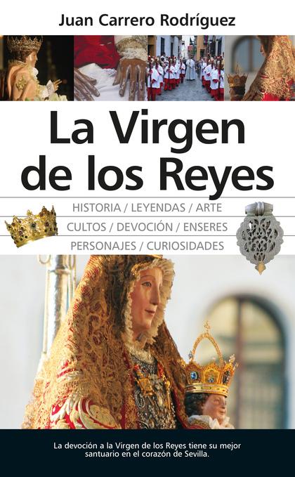 VIRGEN DE LOS REYES, LA.