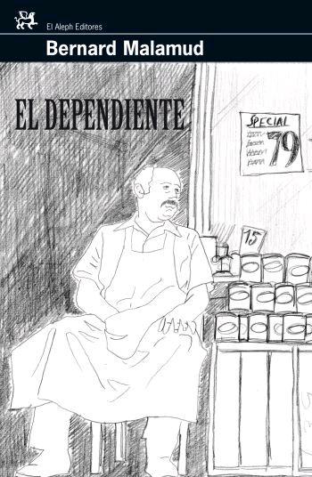 EL DEPENDIENTE