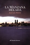 LA MANZANA HELADA.
