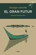 EL GRAN FUTUR.