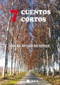 7 CUENTOS CORTOS