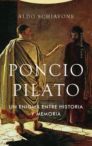 PONCIO PILATO.