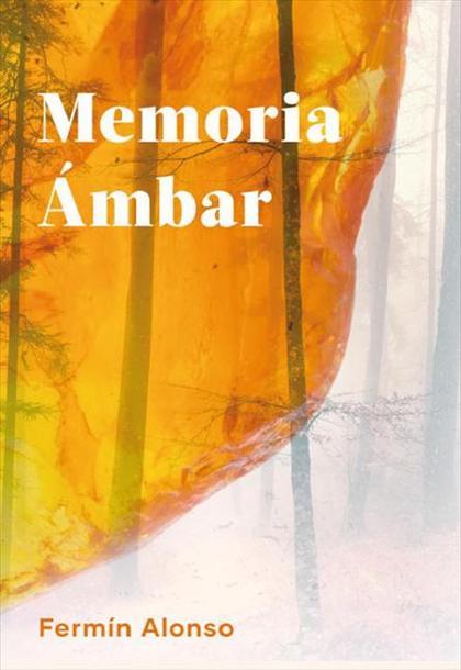 Memoria ámbar