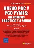 NUEVO PGC Y PGC PYMES: UN ANÁLISIS PRÁCTICO Y A FONDO