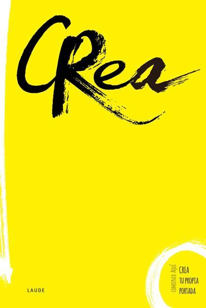 CREA.
