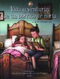 VIDA Y VENTURAS DE UN BORRICO DE NORIA-- Y SU RELOJERICO: VIDA DE SAN JOSEMARÍA ESCRIVÁ DE BALA