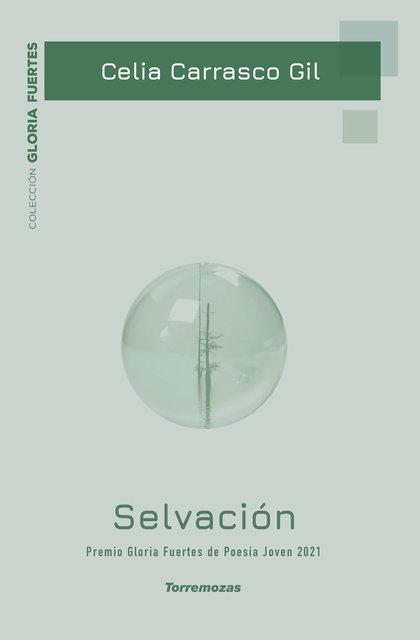 SELVACIÓN.