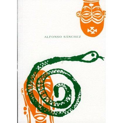 ALFONSO SÁNCHEZ..