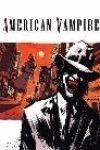AMERICAN VAMPIRE Nº2.
