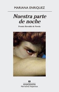 NUESTRA PARTE DE NOCHE.