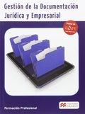 GESTION DOCUMENTACION JURID Y EMP PK 16.