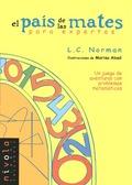 PAIS DE LAS MATES EXPERTOS ROM-2