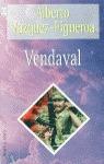 (69-18) VENDAVAL