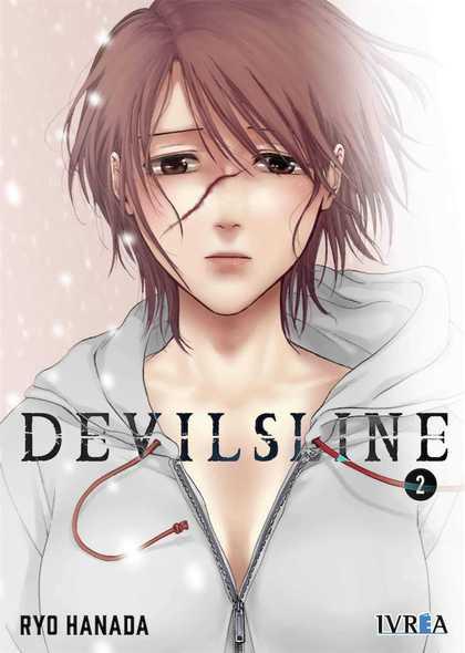 DEVILS LINE N 02.