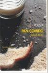 PAN COMIDO