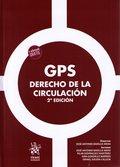 GPS DERECHO DE LA CIRCULACIÓN.