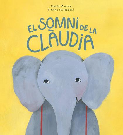 EL SOMNI DE LA CLÀUDIA.